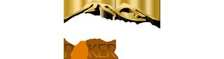 logo gunungpoker